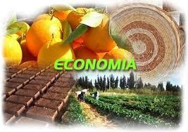 Economía para la Gerencia