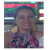 Tania L Ramirez H