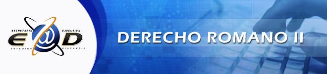 DereRoma_II_EAD-1