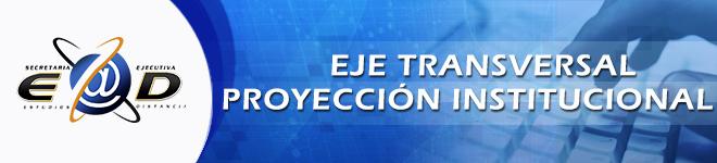 ETPI_EAD-1