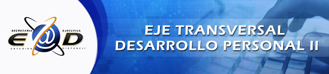 ETDP_II_EAD-1
