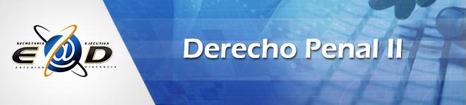 DerPen_1_EAD-2
